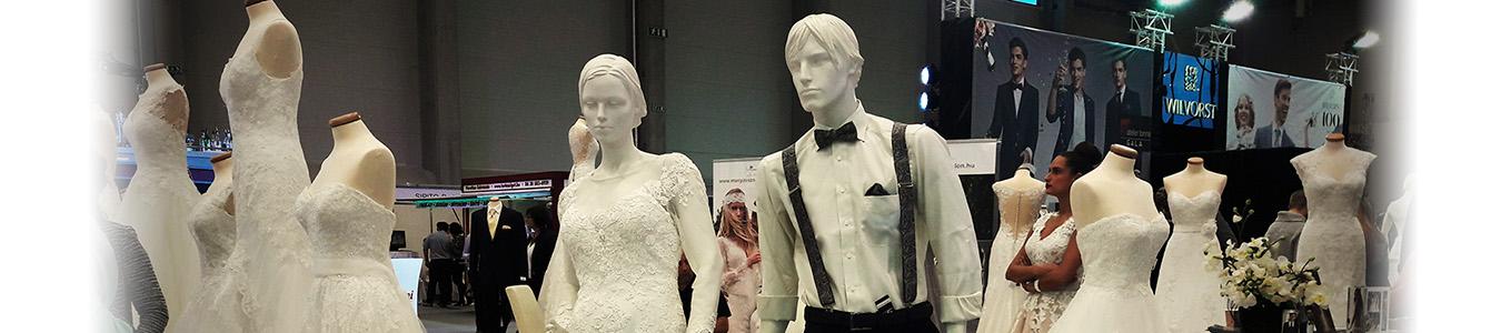 frontpage_slideshow_esküvői
