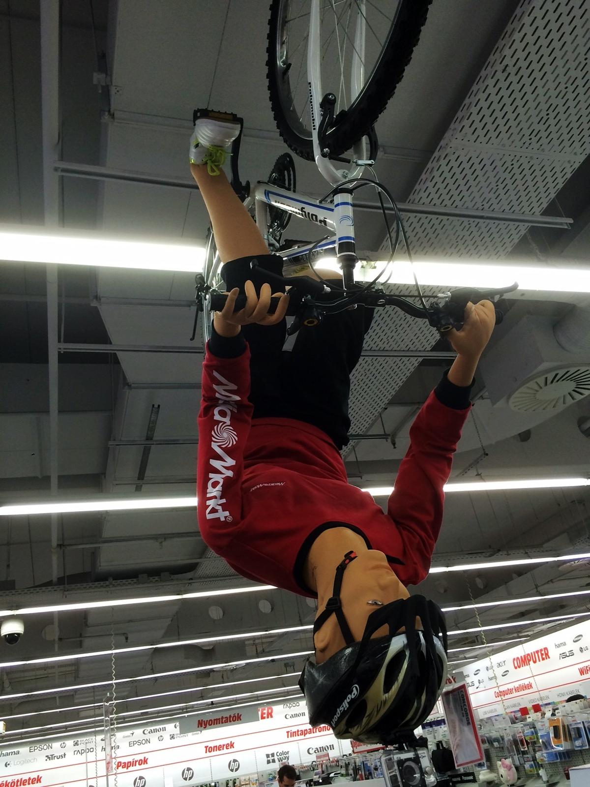 mediamarkt2017_sport2