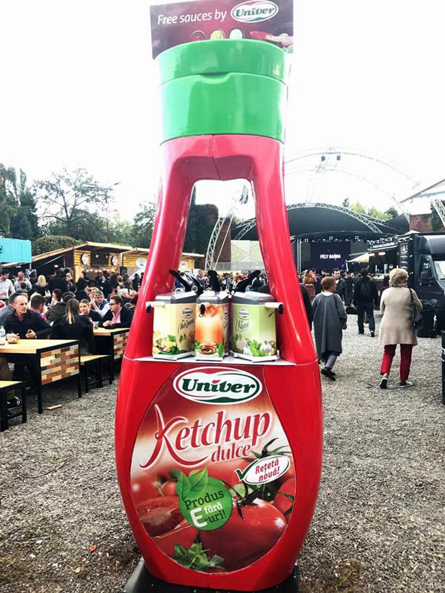 201809_ketchup_04