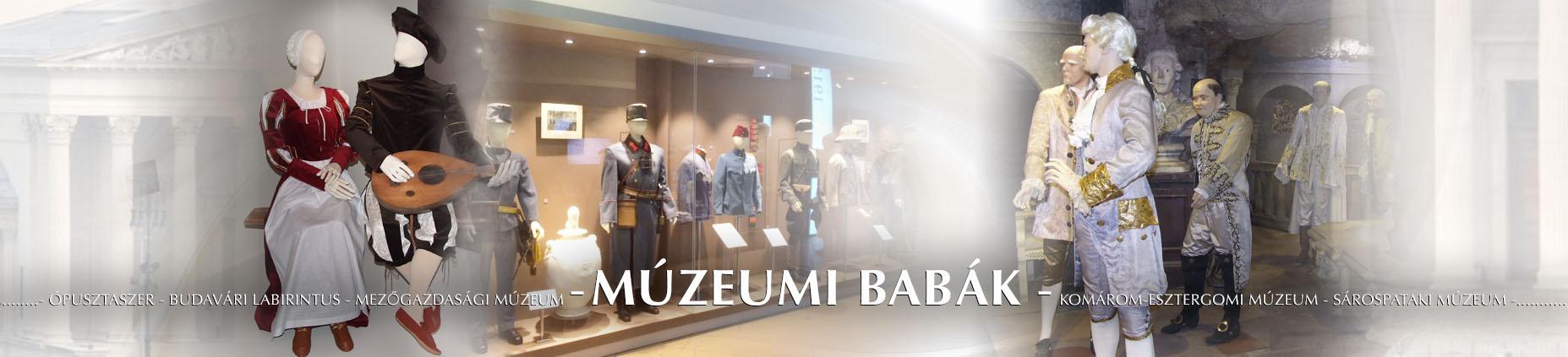 banner muzeumi