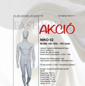 NIKO 2