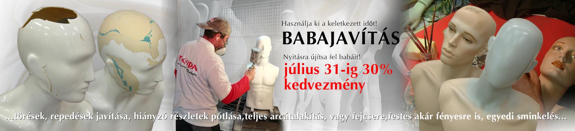 BABAJAVITAS-3
